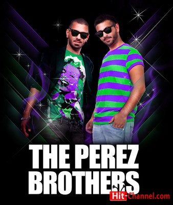 The-Perez-Brothers-beattown