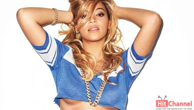 Beyonce-God Made You Beautiful-628x356-hit-channel