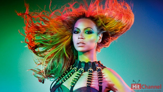 beyonce-2013-new-album-hit-channel
