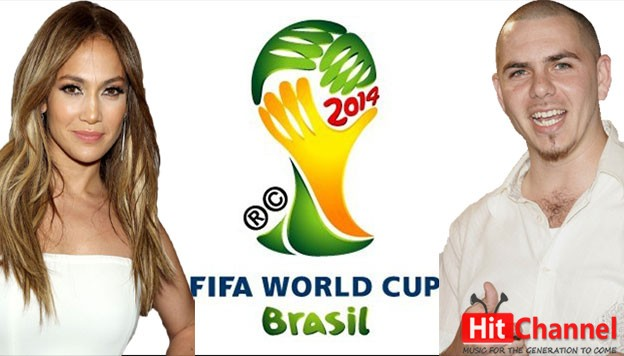 Pitbull-J.Lo-world-cup-2014
