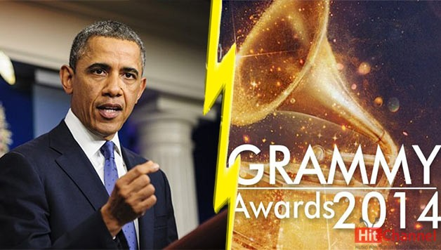 obama-vs-grammys
