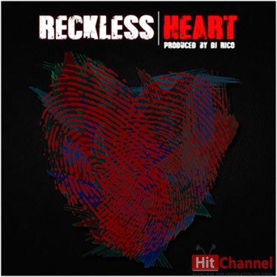 Reckless-Heart-cove