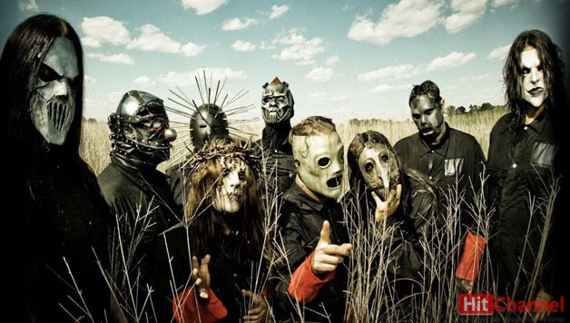 slipknot-new-album