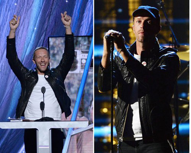 chris-martin-rock-and-roll-hall-of-fame-2014
