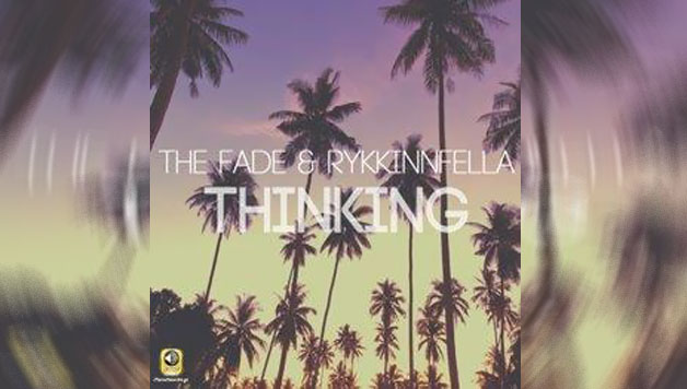 The Fade & Rykkinnfella - Thinking