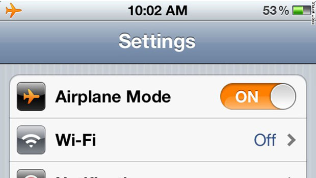 131121105449-airplane-mode-story-top