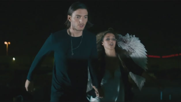 Alesso - Heroes (we could be) ft. Tove Lo
