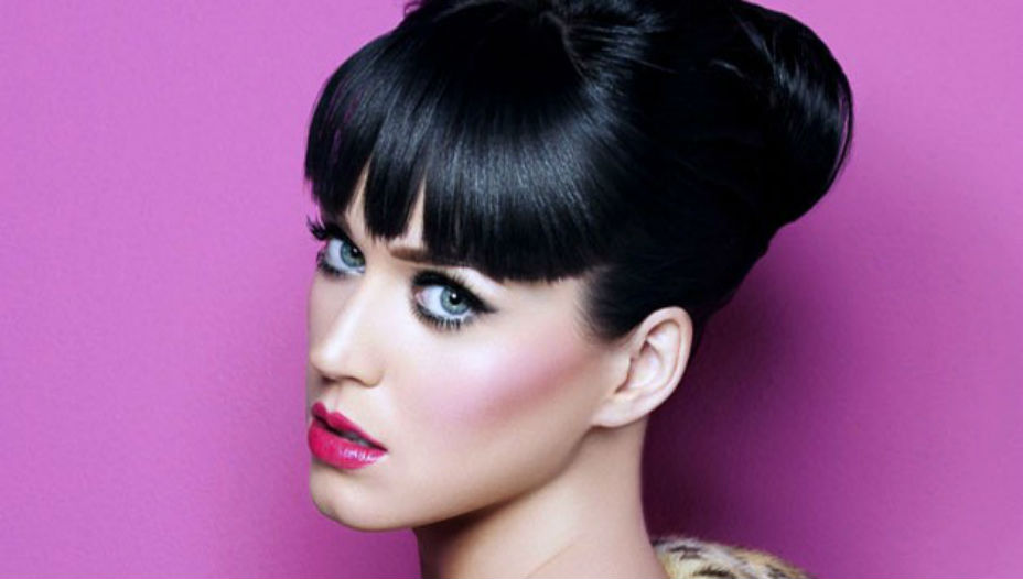 H Katy Perry έχει ένα σκυλάκι που θα λατρέψετε, τον Butters (Photo)