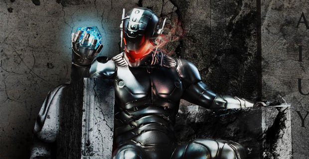 The-Avengers-2-Age-of-Ultron