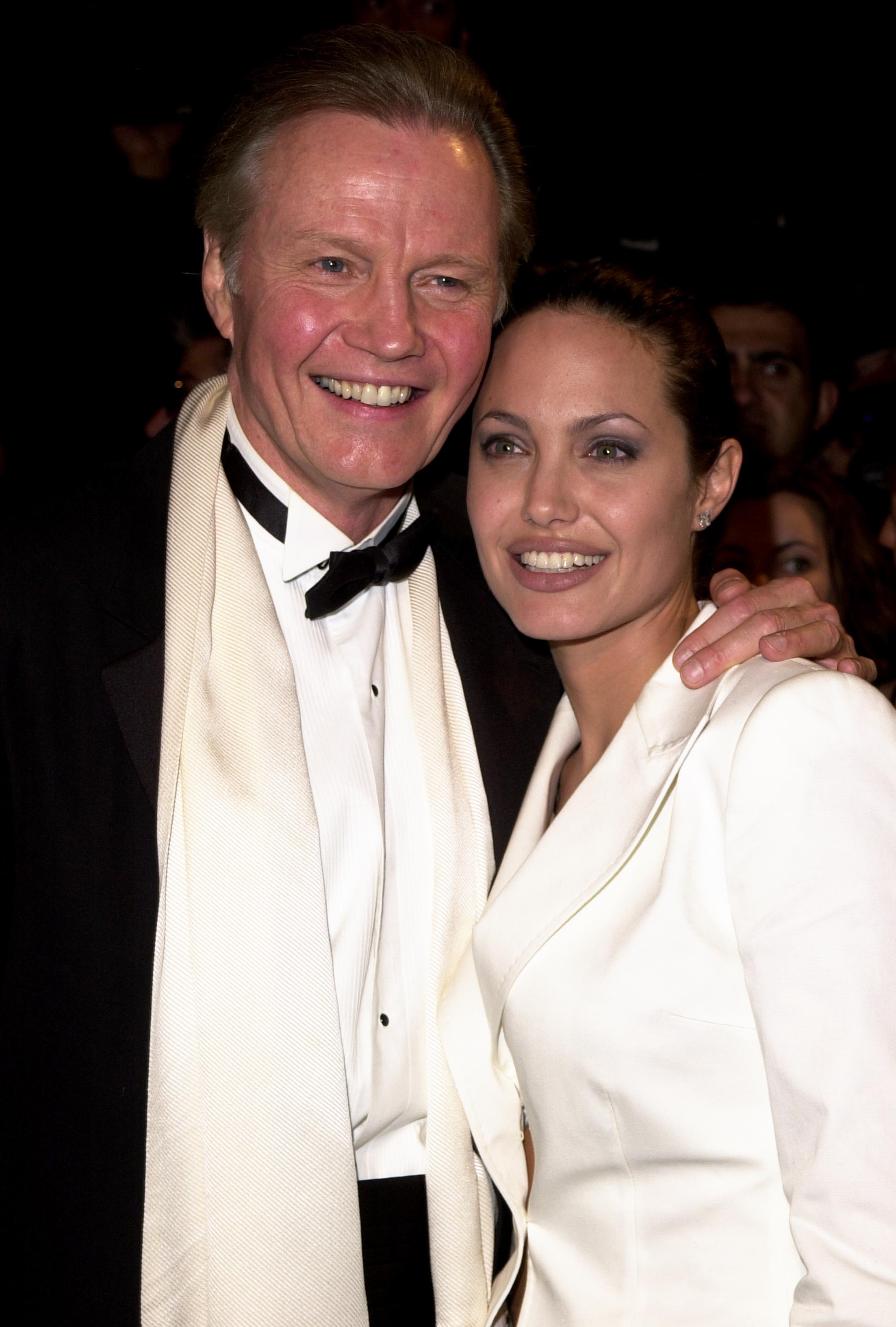 angelina-jolie-father