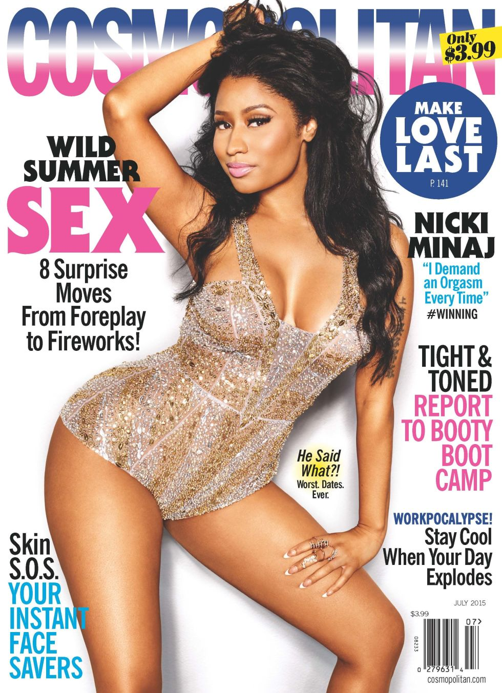 gallery-1432825153-cosmo-july-15-cover