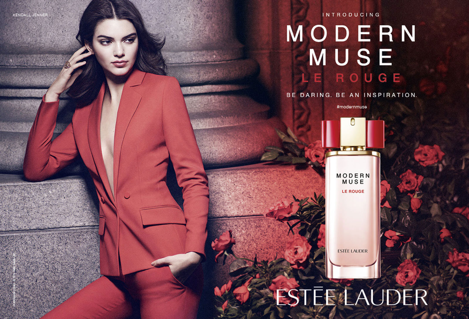 modern-muse-le-rouge-double-page-ad-shot-final