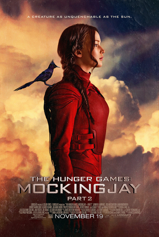 movies-the-hunger-games-mockingjay-part-2-poster
