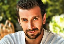 Θάνος Πετρέλης - Thanos Petrelis (Oct 2015) - Hit Channel