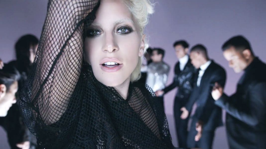 Lady Gaga και Nile Rodgers αναβιώνουν το 'I Want Your Love' των Chic