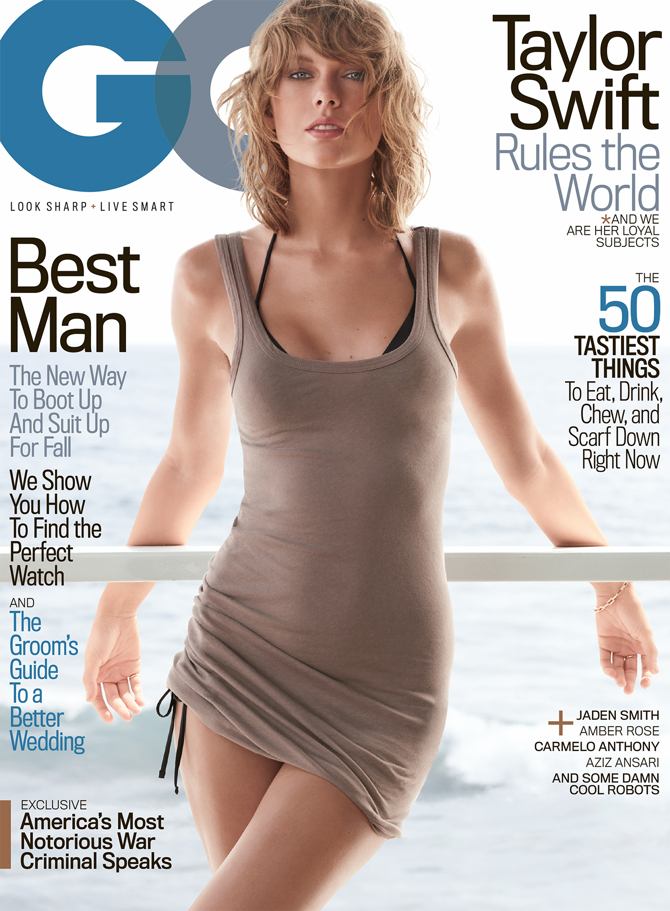 taylor-swift-gq-cover-2015