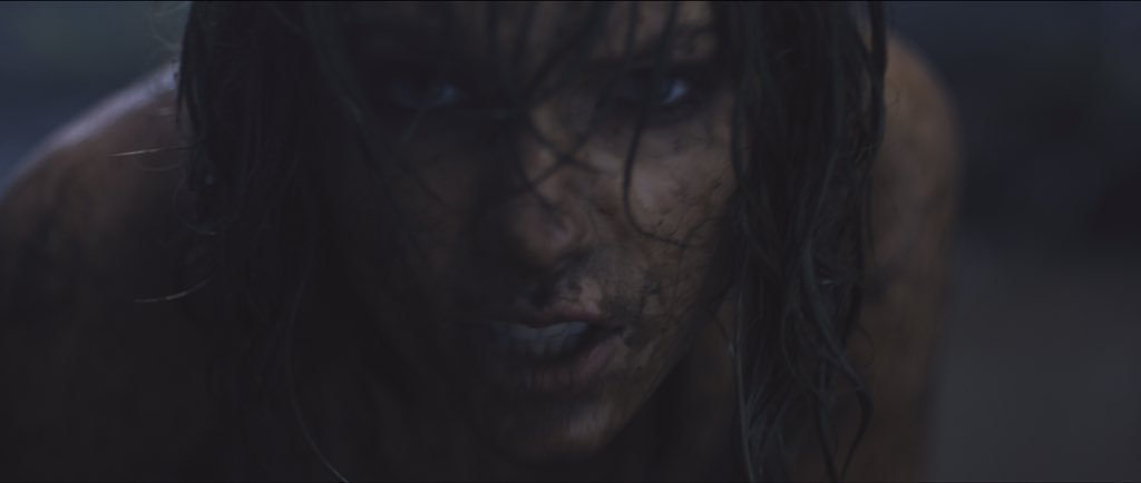 "Taylor Swift: Αυτή είναι η πρώτη φωτογραφία από το video του ""Out Of The Woods"""
