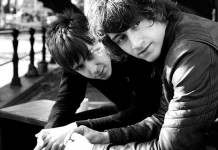 Last Shadow Puppets: Bad Habits, νέο single! #video #lyrics