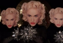 Gwen Stefani - Make Me Like You (official video clip) - Hit Channel