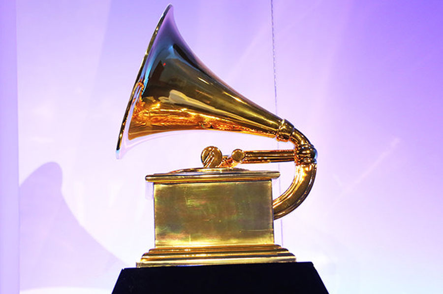 Grammys 2016: And the winners are...
