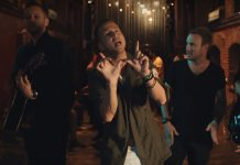 OneRepublic - Kids (video clip) - Hit Channel