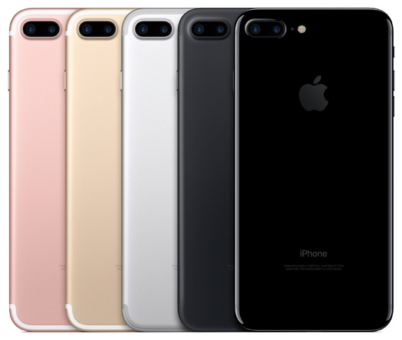 iphone-7-plus-group-revealed