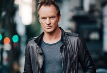 Sting (2016) - Hit Channel