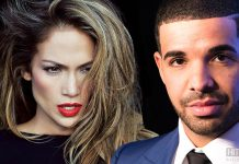 Jennifer Lopez - Drake - Hit Channel