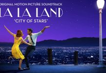 La La Land - City of Stars (Original Motion Picture Soundtrack) - Ryan Gosling - Emma Stone - Hit Channel