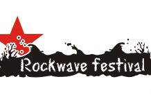 Rockwave Festival - Hit Channel