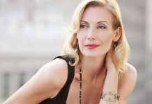 Ute Lemper - Hit Channel