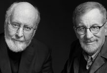 John Williams - Steven Spielberg - Hit Channel