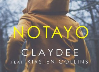Notayo - Claydee feat Kirsten Collins (cover) - Hit Channel