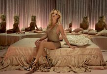 Zara Larsson ft. Ty Dolla $ign – So Good | Video premiere