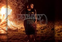 Beth Ditto - Fire (cover) - Hit Channel
