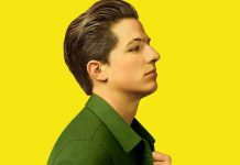 Charlie Puth - Hit Channel