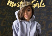 Hailee Steinfeld - Most Girls - Hit Channel