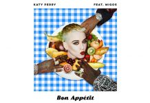 Katy Perry feat Migos - Bon Appetit (cover) - Hit Channel