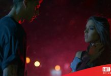 Machine Gun Kelly ft Hailee Steinfeld - At My Best (video clip) - Hit Channel