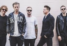 OneRepublic - Hit Channel