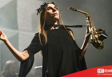 PJ Harvey A Dog Called Money