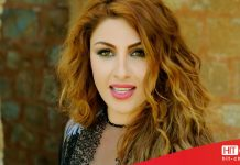 Έλενα Παπαρίζου - Helena Paparizou - Haide (video clip) - Hit Channel