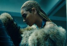 Beyonce - Lemonade - Hit Channel