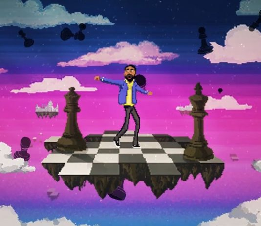 Big Sean - Jump Out The Window (video clip) - Hit Channel
