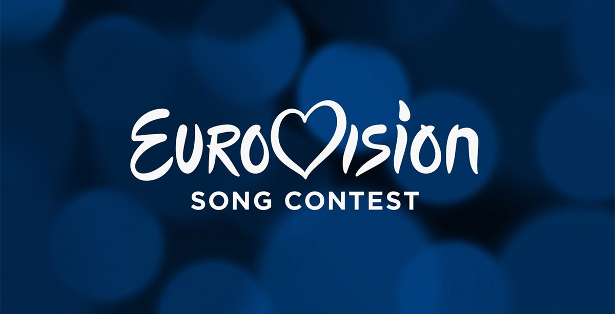 Eurovision Song Contest - Hit Channel