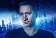 Paul Van Dyk - Hit Channel