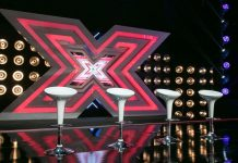 The X Factor 2 - Greece - Chair Challenge - Hit Channel