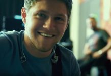 Niall Horan, «Slow Hands»: το lyric video του δεύτερου solo single του