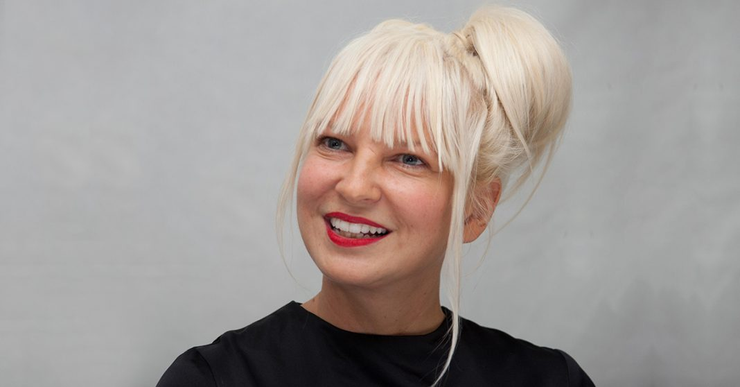 Sia Furler - Hit Channel