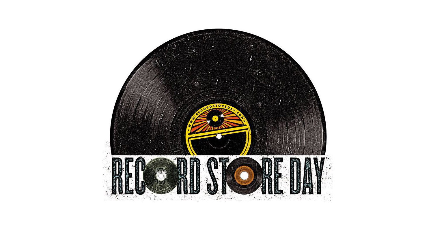 record store day 1450933